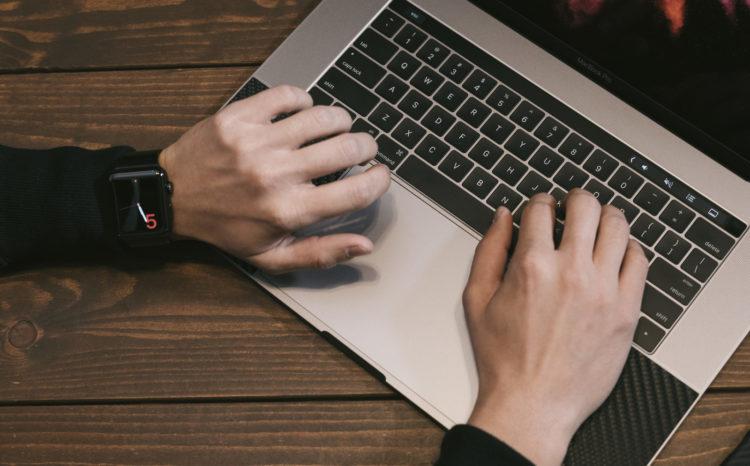 凡人がブログを継続するための80%ルール